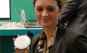 Ericsson présente sa vision de la vie urbaine à Hammamet