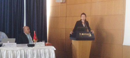 Tunisie : Oubliez le dégroupage et les opérateurs, pensez à la fibre optique et la mutualisation 3/3