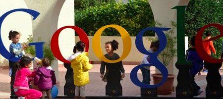 GDG DevFest Tunisia 2013, ou mieux connaître la valeur ajoutée des produits Google