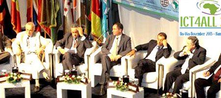 Les TIC au service du tourisme tunisien : Quand les poules auront des dents !
