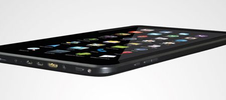 Test de la tablette Android LUXTAB : un top ou un flop ?