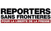 Tunisie : RSF demande le retrait du décret donnant naissance de l'Agence Technique des Télécommunications