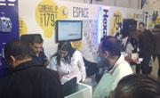 SIB IT 2013 : Les promo des fournisseurs d'accès Internet