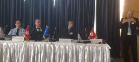 Tunisie : Oubliez le dégroupage et les opérateurs, pensez à la fibre optique et la mutualisation 1/2