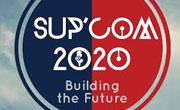 Sup'Com 2020, un débat sur le futur de l'ingénierie en Tunisie