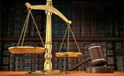 Condamnée à verser 1,2 MDT à Orange, Tunisie Telecom contre-attaque devant le tribunal administratif