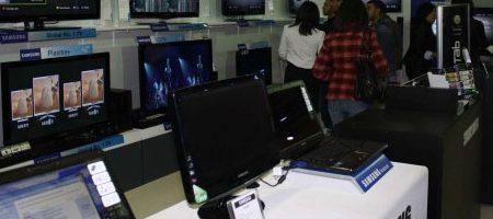 Vente des PC en Tunisie durant le 3ème trimestre 2013 : Dell se casse la gueule et HP ne connaît pas la crise