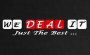 Wedealit.tn : Un nouveau site tunisien de vente groupée voit le jour