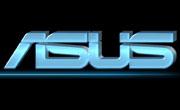 ASUS présente ses nouvelles tablettes Android ''MeMo Pad'' en Tunisie