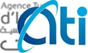 L'ATI retient jusqu'à 24 Gb/s de bande passante internationale sur le réseau national