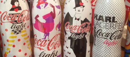 Un passionné tente de créer le premier musée virtuel des objets collector de Colca Cola en Tunisie