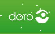 DORO annonce la commercialisation de ses téléphones en Tunisie grâce à Tunisie Telecom