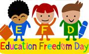 Education Freedom Day Tunisia : Appel à la participation de la société civile