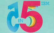 IBM dévoile 5 innovations qui changeront nos vies dans les 5 années à venir