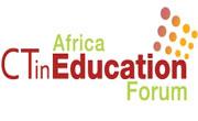 Premier forum ministériel africain sur l'intégration des TIC dans l'éducation et la formation à Tunis