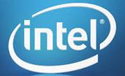 Intel et lADEA signent un mémorandum pour l'accès à une éducation de qualité en Afrique