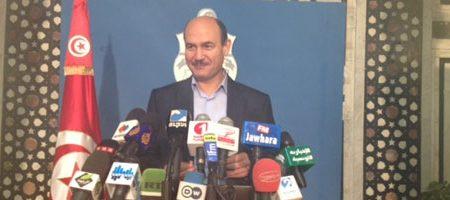 Tunisie : 4.3 MDT en télésurveillance pour combattre la contrebande et contrôler les frontières