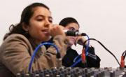 Nouvelle radio FM voit le jour à Sidi Bouzid