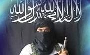 Menaces de mort anonymes par SMS, Tunisiana apporte des explications