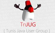 La communauté tunisienne de Java organise une session de formation gratuite sur le développement NoSQL