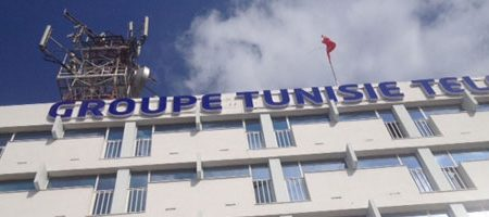 L'Etat supervisera la sortie de EIT du capital de Tunisie Telecom et oppose des conditions