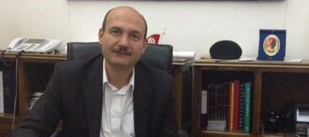 Interview de Mongi Marzoug, ministre des TIC : «Supprimer ce ministère sera une grande erreur»