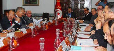 Le gouvernement introduit la notion de dominance et propose un plan social pour Tunisie Telecom