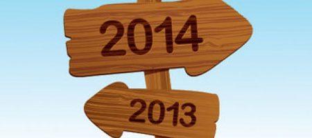 Pour les TIC en Tunisie, 2013 a été, paradoxalement, une très bonne année