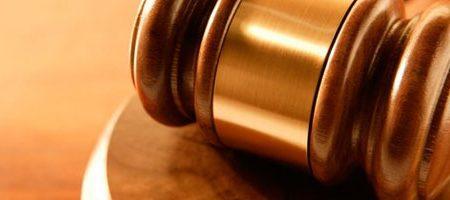 Un avocat dépose un recours demandant l'annulation du décret sur l'A2T