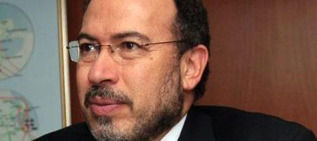 Nomination de Tawfik Jelassi à la tête du ministère des TIC, de l'Enseignement et de la Recherche scientifique