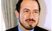 Tawfik Jelassi annonce une démission imminente du CA de Tunisiana