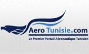 Tunisie: Consultez en ligne les vols retardés, annulés et ceux à l'heure