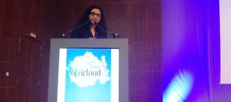 Peut-on prévoir un avenir prometteur du Cloud en Tunisie avec des tuyaux vides ?