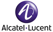 Tunisie Telecom signe avec Alcatel pour faire passer du 100 Mb/s sur les lignes fixes