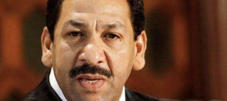 Lotfi Ben Jeddou et Mosaique FM appellent-ils au retour de la censure arbitraire en Tunisie ?