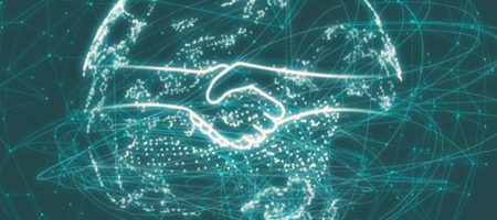 Appels téléphoniques et Internet haut débit: La Banque Mondiale épingle la Tunisie