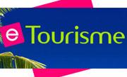 Tunisie : Comment bien vendre sa destination touristique sur Internet