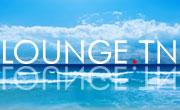Lancement de la première webradio Lounge tunisienne