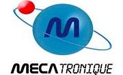 Le club Mécatronique INSAT gagne 3 prix au Tunisia Irobots 2014