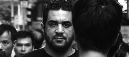 Un Tunisien de 31 ans décroche un prestigieux poste en Asie dans une grande agence de communication