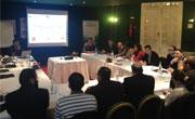 Tunisie : Les opérateurs entament une formation sur l'outil de portabilité Numlex