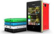Nokia rajoute 3 nouveaux appareils à la famille Asha