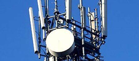 L'Etat tunisien publie les conditions d'octroie d'un licence d'opérateur virtuel de télécommunications