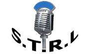 Syndicat Tunisien des Radios Libres répond (indirectement) au syndicat de l'ONT