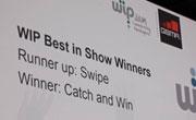 En direct de Barcelone : La Tunisie remporte 2 nouveaux grands prix à la finale de WIPJam
