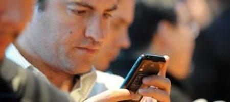 Etes-vous sûrs de bien connaitre ce que vous payez à votre opérateur téléphonique ?