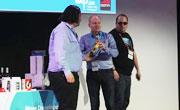 En direct de Barcelone : ESPRIT gagne le 2ème prix dans la compétition des applis Nokia Lumia