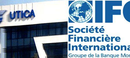 L'UTICA et la Banque Mondiale travaillent sur un nouveau projet pour la promotion des TIC en Tunisie
