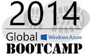 L'INSAT Microsoft Club organise un bootCamp à Sfax