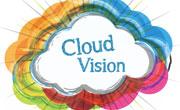 Cloud Vision 2014: début des inscriptions le 31 mars prochain